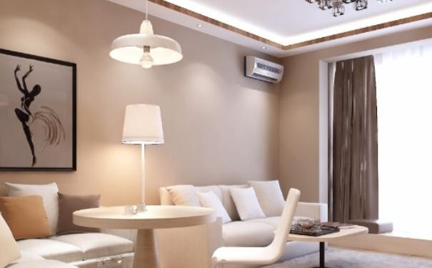 厦门墙面装修哪种材料好 墙面装饰材料选择