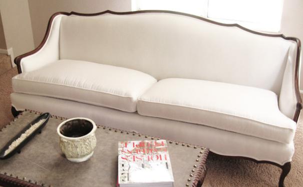 上海家居沙发怎么选择 沙发选择的要点详解