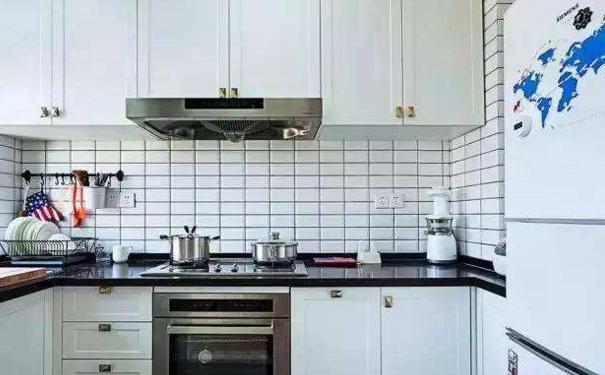 珠海厨房装修如何预留插座 厨房插座装修技巧