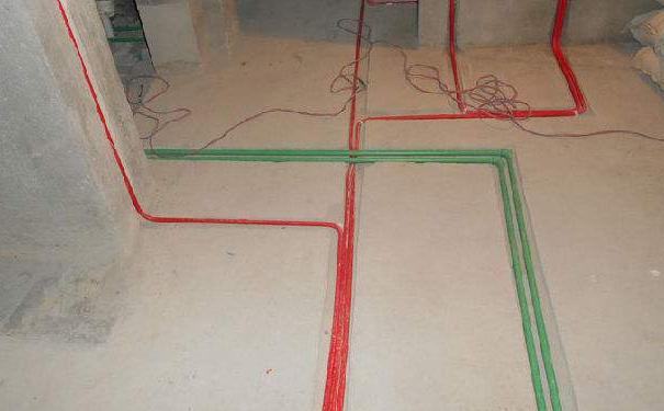温州家装水电改造怎么验收 水电改造验收注意事项