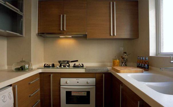 常州厨房如何设计 厨房设计要点