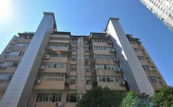 武汉首张公租房货币补贴证明 首批900余户居民获利