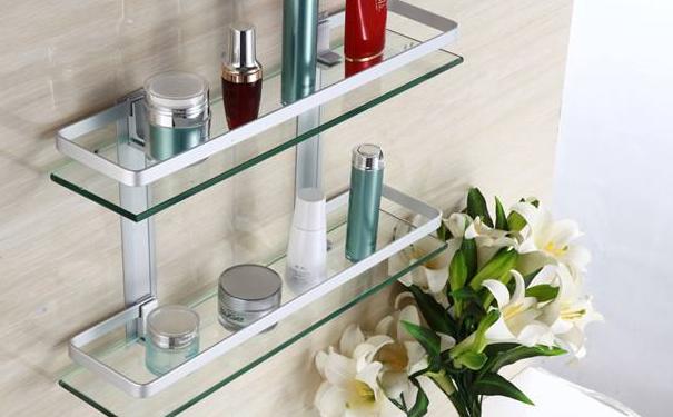 武汉浴室置物架如何选购 武汉浴室置物架品牌推荐