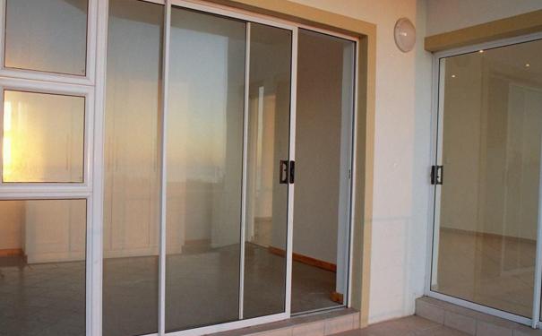 上海室内门窗如何安装 室内门窗安装方法