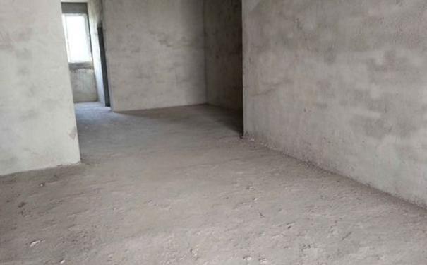 苏州毛坯房要怎么装修 毛坯房装修技巧