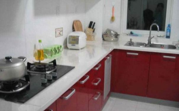 泉州厨房拐角怎么设计 厨房拐角设计技巧