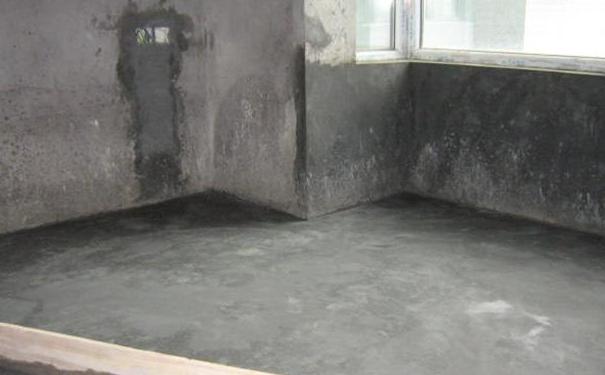 厦门室内墙面防水怎么做 室内墙面防水施工