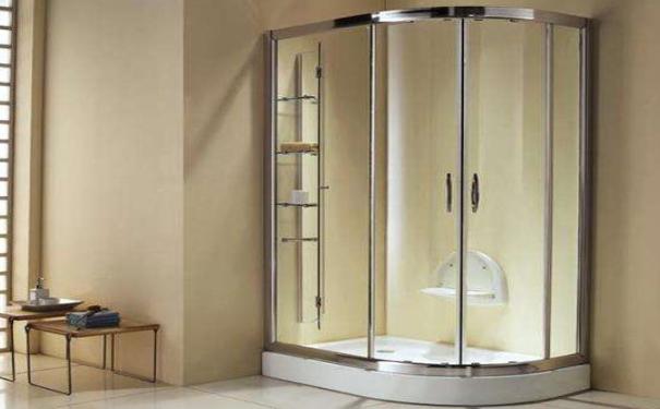 上海家用淋浴房怎么安装 家用淋浴房安装步骤