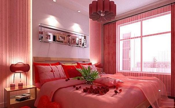 贵阳婚房卧室怎么布置 婚房卧室布置技巧