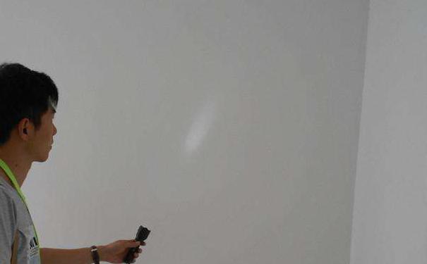 武汉油漆施工怎么验收 油漆施工验收标准