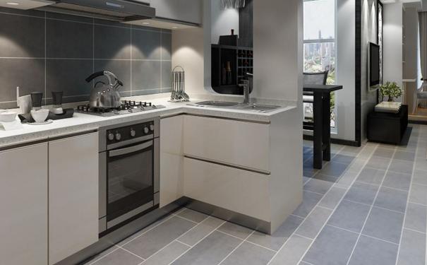 常州厨房装修用什么地砖好 厨房地砖品牌推荐