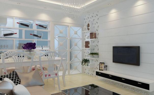 泉州小户型客厅如何布置 小户型客厅布置技巧