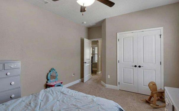 厦门二手别墅主卧室如何装修 二手别墅主卧室装修技巧