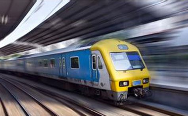 呼和浩特地铁2号线 最长盾构去间开挖