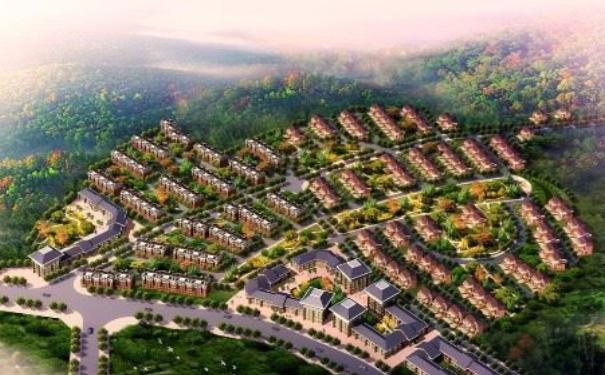 哈尔滨乡政街棚户区改造 项目将在2020年完工