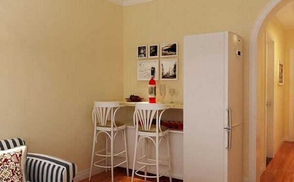 泉州小空间房屋怎么装修 小空间房屋装修技巧