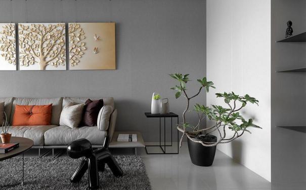 宁波现代风格客厅如何装修 现代风格客厅装修技巧