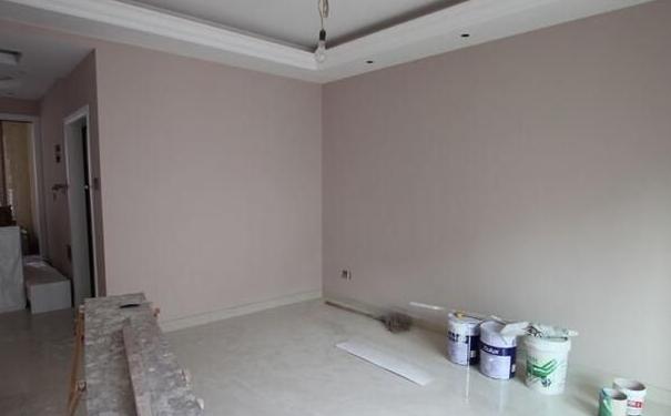 武汉墙面翻新怎么做 墙面翻新装修流程
