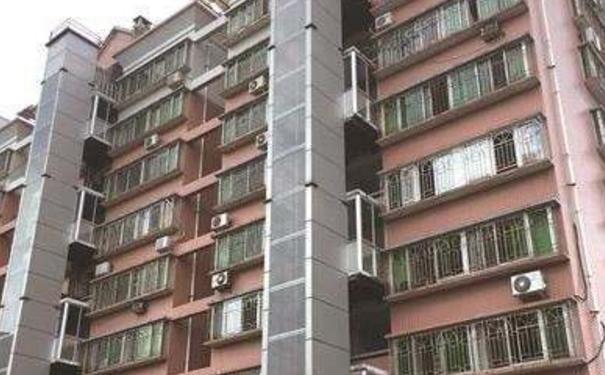 哈尔滨加装电梯建设联盟组建 更多旧小区加装电梯有望实现