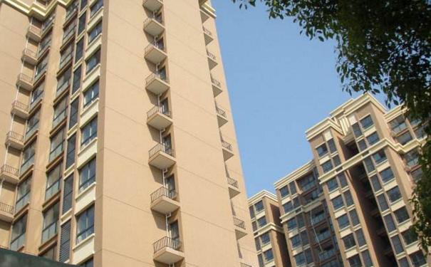 上海拆迁房无法办理登记 动迁房住进第三人