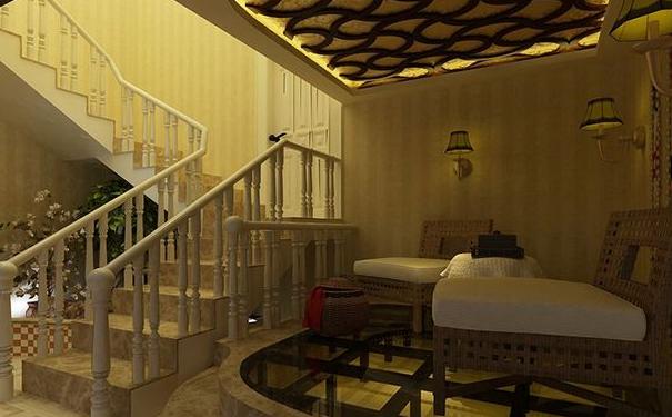 宁波别墅地下室如何设计 别墅地下室设计攻略