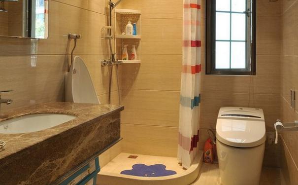 温州卫生间怎么装修比较好 卫生间装修这几点一定要注意