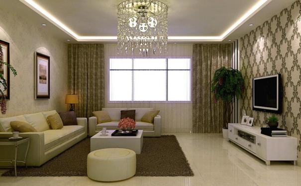 上海住宅装修怎么做 住宅装修流程