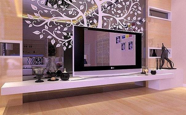 宁波电视墙装修的误区有哪些 电视墙装修误区介绍
