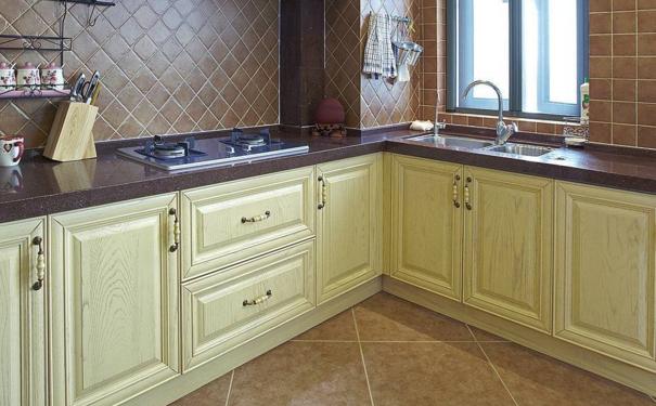 温州厨房瓷砖用什么好 厨房瓷砖装修攻略