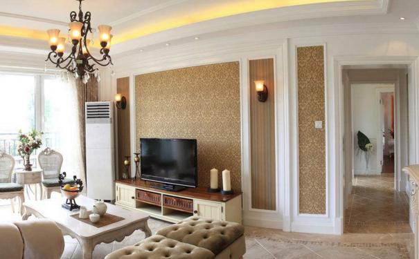 贵阳客厅如何设计 客厅设计步骤