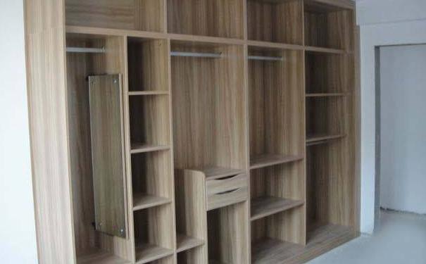 泉州板式家具怎么选购 板式家具选购技巧