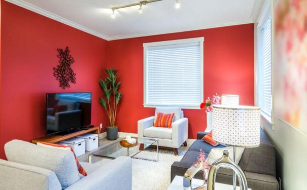 温州小客厅如何设计 小客厅设计要点