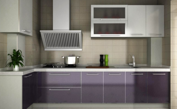 东莞14平整体厨房如何设计 14平整体厨房设计要点
