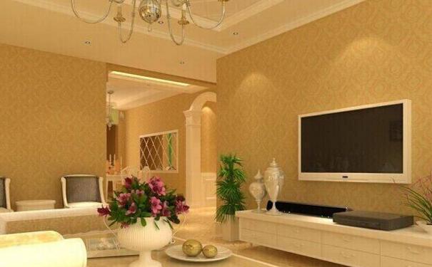 漳州小户型客厅如何设计 小户型客厅设计要点