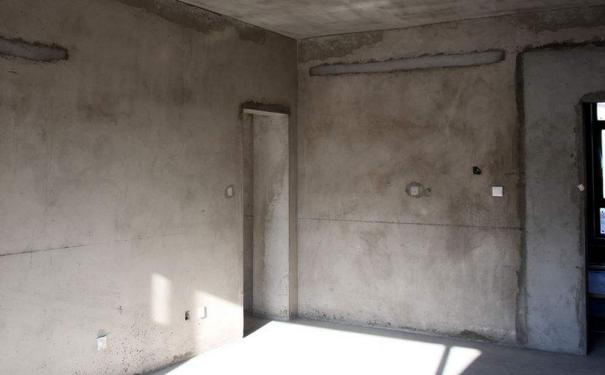 惠州毛坯房如何装修 毛坯房装修流程