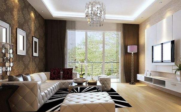 南通家居装修哪种风格好 几种常见的装修风格介绍