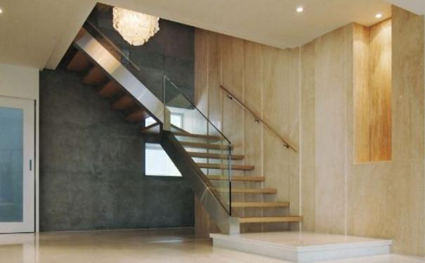 武汉室内楼梯装修要注意什么 室内楼梯装修注意事项