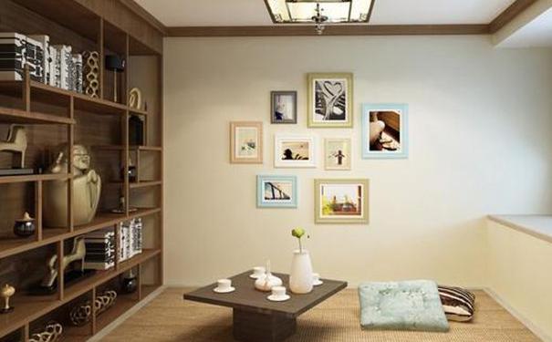 温州休闲书房如何装修 休闲书房装修技巧