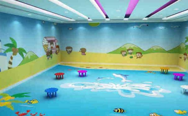 厦门幼儿园教室墙面绘画要注意什么 幼儿园教室墙面绘画注意事项