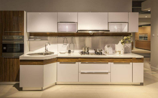 泉州16平整体厨房如何设计 16平整体厨房设计要点