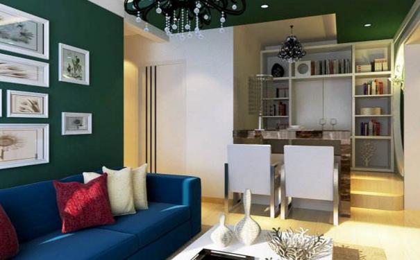 石家庄小户型房屋如何设计 小户型房屋设计要点
