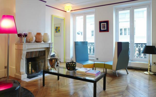 温州15平客厅装修色彩怎么搭配 15平客厅颜色搭配方案