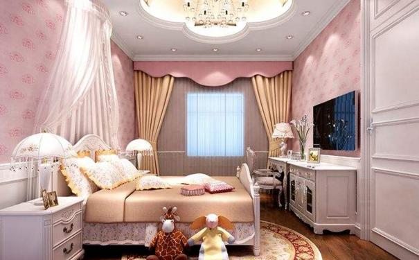 镇江小户型卧室如何装修 小户型卧室装修技巧