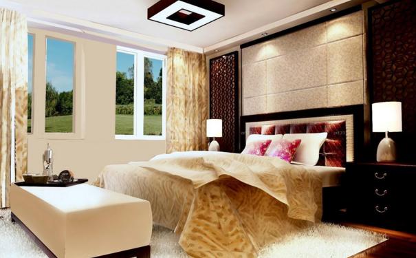 武汉89平米房屋怎么装修设计 89平米房屋设计攻略