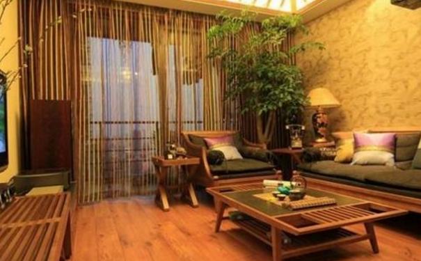 重庆东南亚风格如何设计 东南亚风格设计要点