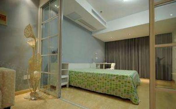 南昌48平单身公寓如何装修 48平单身公寓装修技巧