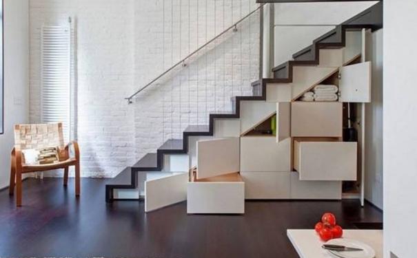 福州42平复式房子如何装修 42平复式房子装修技巧