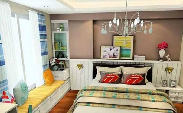 厦门10平米卧室怎么装修 10平米卧室设计技巧
