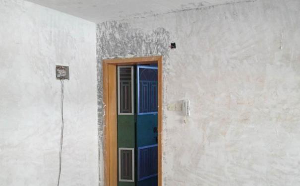 济南70平老旧房屋如何装修 70平老旧房屋翻新技巧