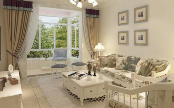 贵阳家居装修哪种风格好 家居装修风格介绍